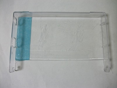カセットテープ aitendo 液晶