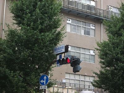 自転車の旅 写真:湯島聖堂前 東京メトロ有楽町線 都営三田線 南北線 東武東上線 赤羽岩淵 西高島平