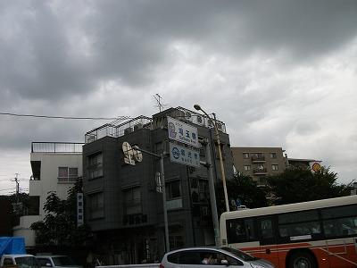 自転車の旅 写真:和光市 東京メトロ有楽町線 都営三田線 南北線 東武東上線 赤羽岩淵 西高島平