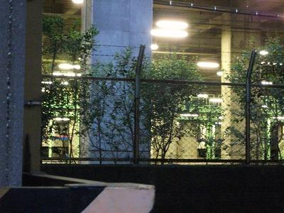 自転車の旅 写真:西台車両基地 東京メトロ有楽町線 都営三田線 南北線 東武東上線 赤羽岩淵 西高島平
