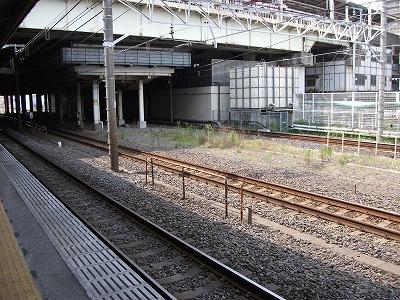 西船橋 総武線