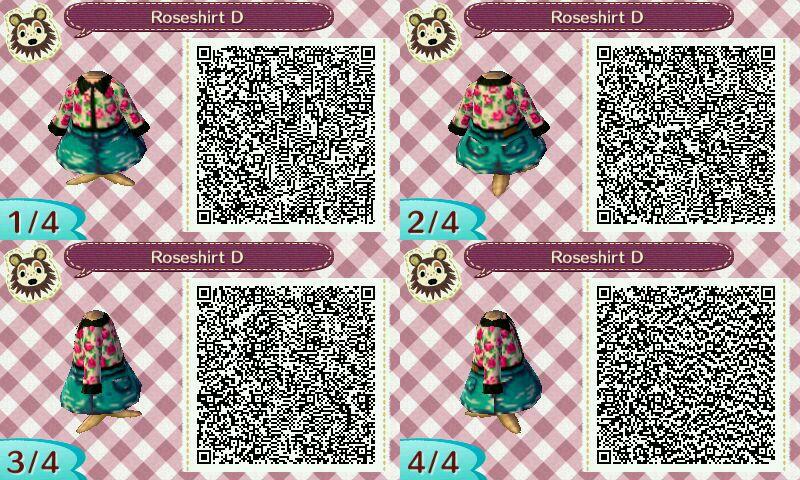 20131115185506d36.jpg