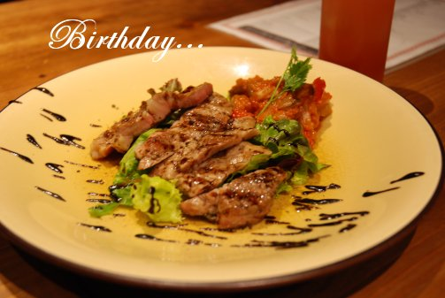 birthday20-5.jpg