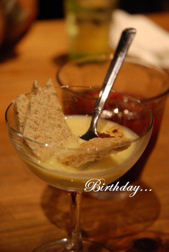 birthday20-6.jpg