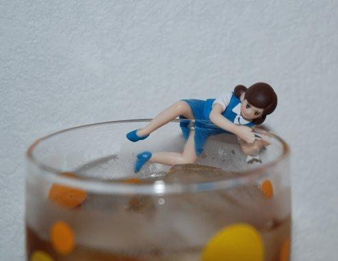 fushiko20-3.jpg