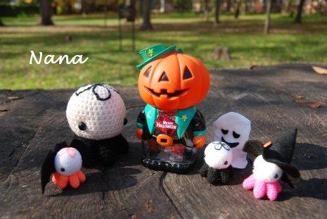 halloween21-10.jpg