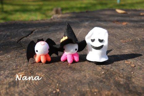 halloween21-5.jpg