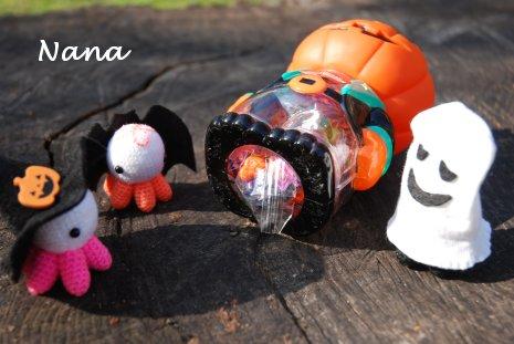 halloween21-9.jpg