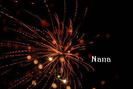 hanabi20-16.jpg
