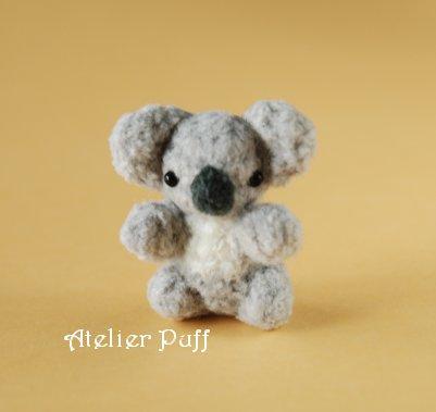 koala20-1.jpg