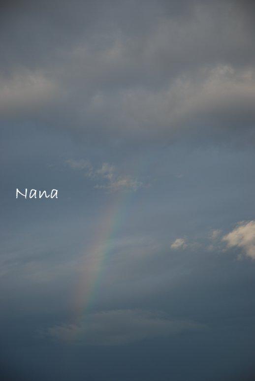 sky20-16.jpg