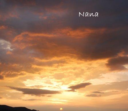 sky20-19.jpg