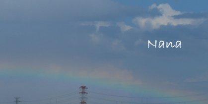 sky20-23_20130806225355526.jpg