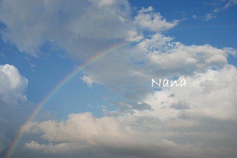 sky20-24.jpg