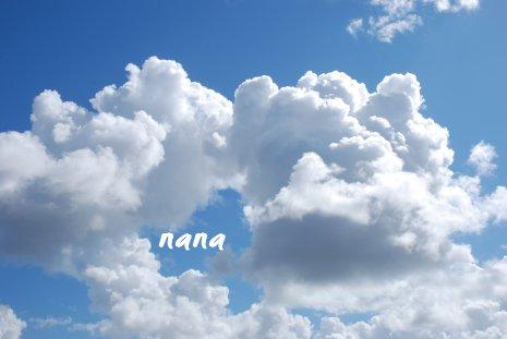 sky20-25.jpg