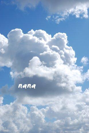 sky20-26.jpg