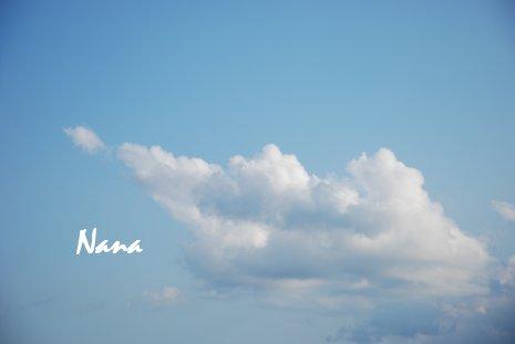 sky20-29.jpg