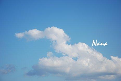sky20-30.jpg