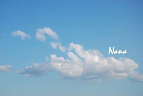 sky20-31.jpg