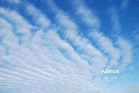 sky20-34.jpg