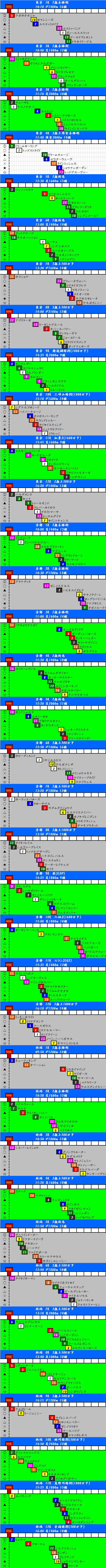 20131026.png