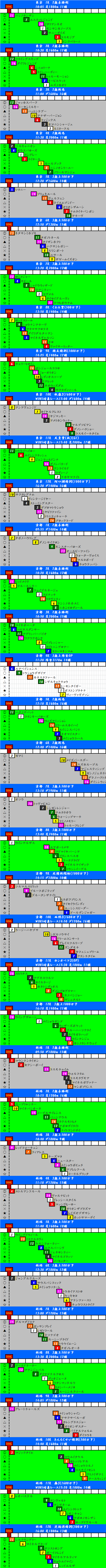 20131027.png