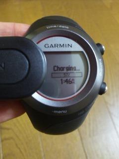 ガーミン410