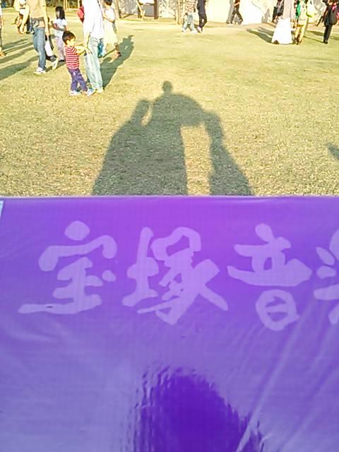 宝塚音楽回廊6