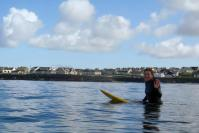 surfingenniscrone0913