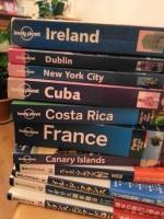guidebooks1113