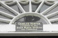 huntershotel091312