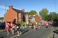 dublinmarathon1013