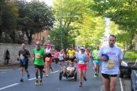 dublinmarathon10132