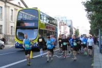 dublinmarathon10133