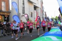 dublinmarathon10134