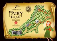 fairytrail071313