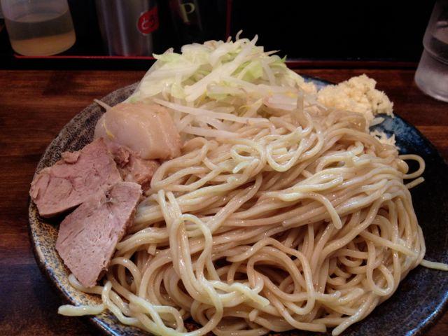 IMG_JAPAN麺皿