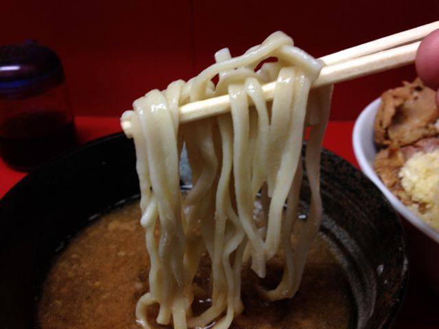 IMG_西台麺リフト