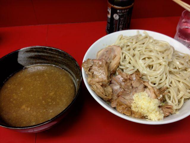 IMG_西台つけ麺