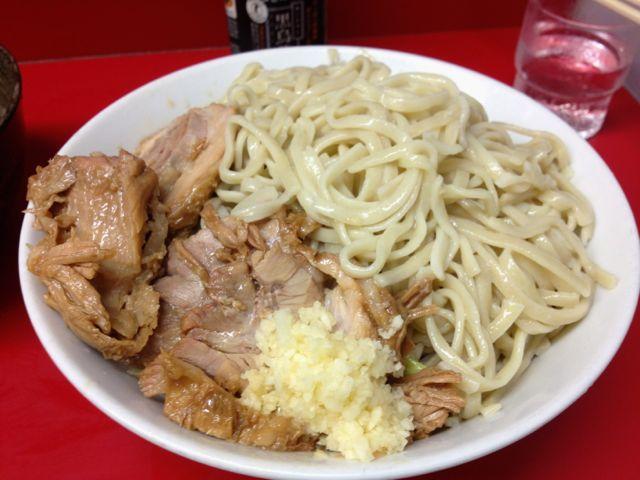 IMG_西台麺皿