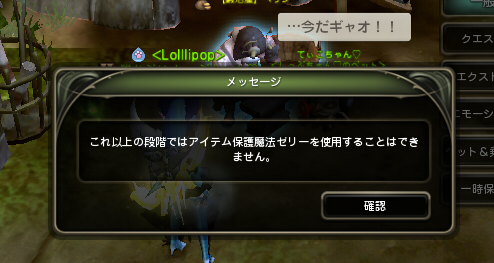 blog001.jpg