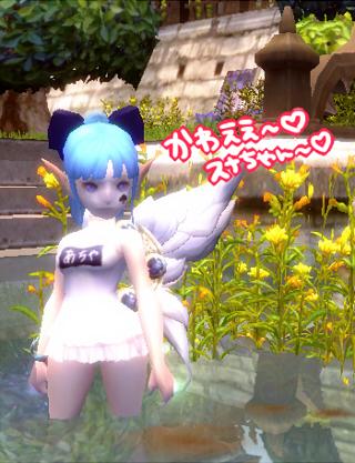 blog_0802.jpg