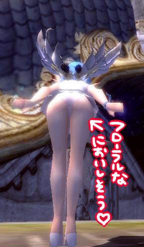 blog_0808.jpg