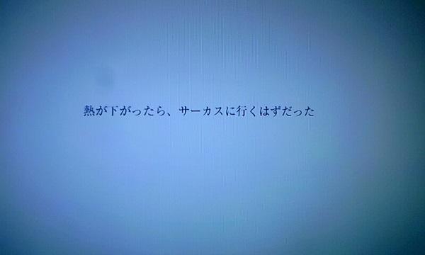 2013-1014-153521856.jpg