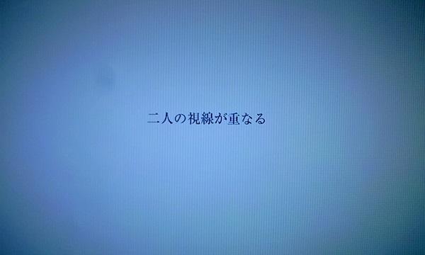 2013-1014-153600273.jpg