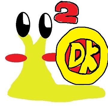 (DK2)マインちゃん