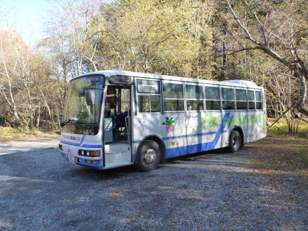 バス(2)