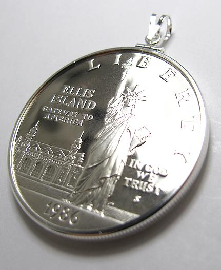 coinframesilverdollar00000.jpg