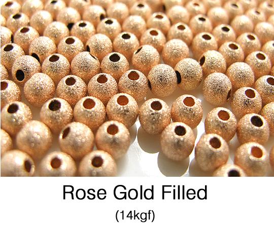 rosegoldfilledlogobeads1.jpg