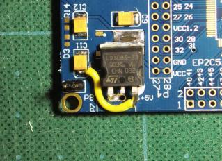 20130806_FPGABoard2.jpg